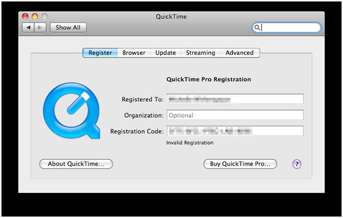 mov to mp4 converter mac