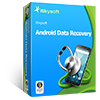 Android Data Recovery for Windows