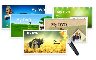 Personalize Your Movies to Fit Every Occasion
