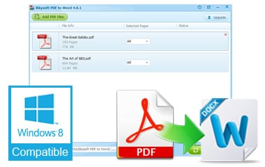 http://images.iskysoft.com/features/pdf-to-word-converter-feature-1.jpg