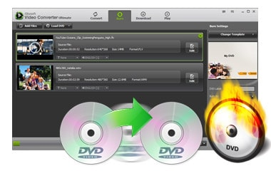 The Ultimate DVD Toolkit