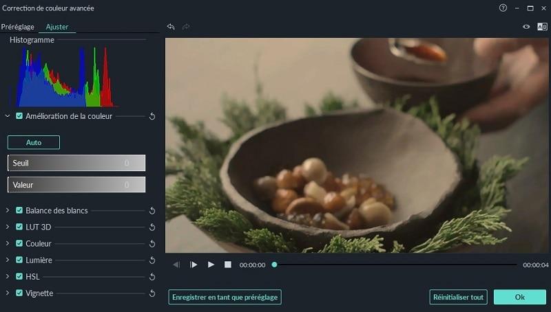 [ Astuces vidéo ] Comment réaliser des vidéos de cuisine, pour débutants