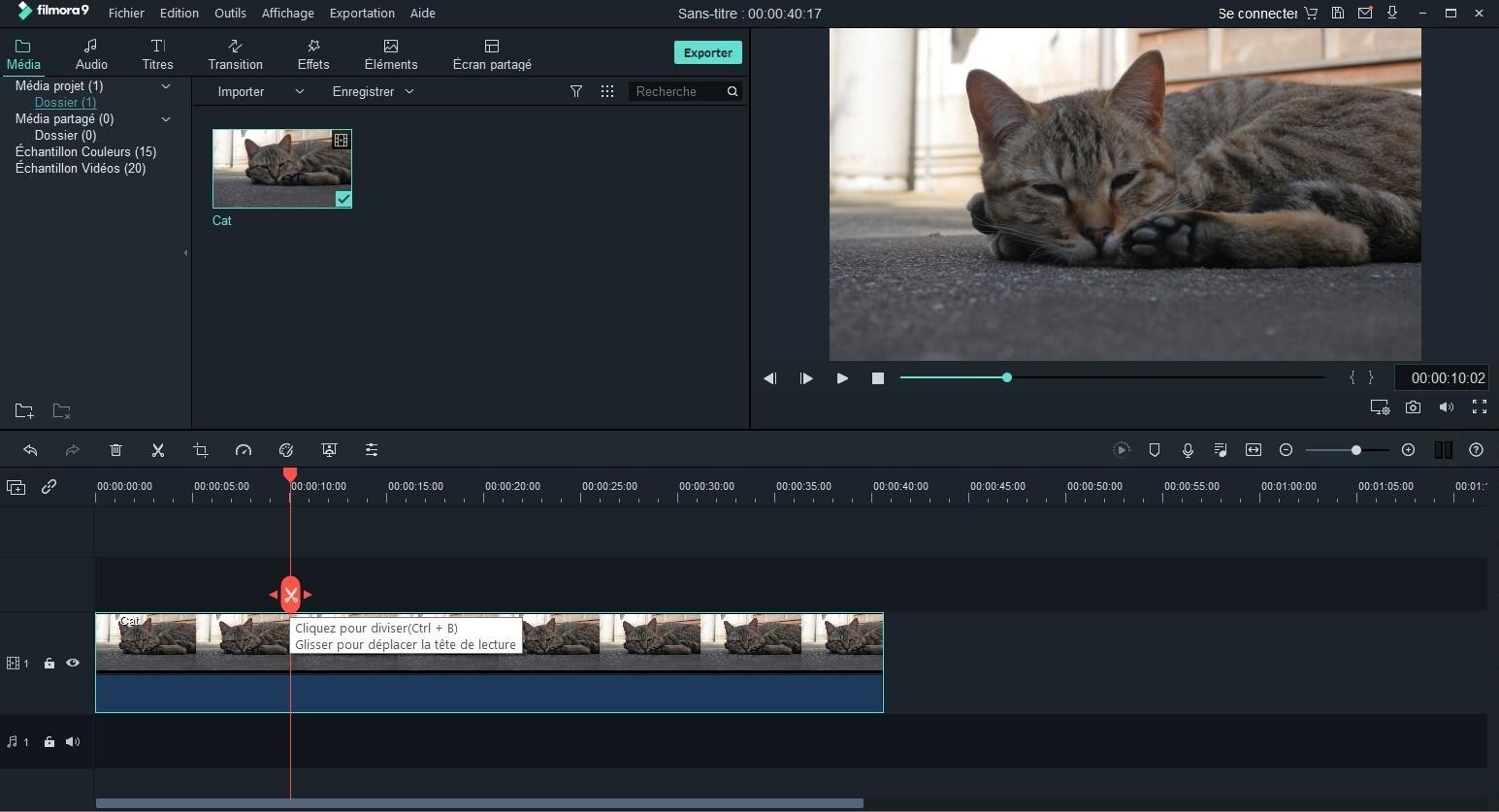 Enregistrement vidéo de la vie quotidienne : Enregistrez et racontez votre histoire en vidéo