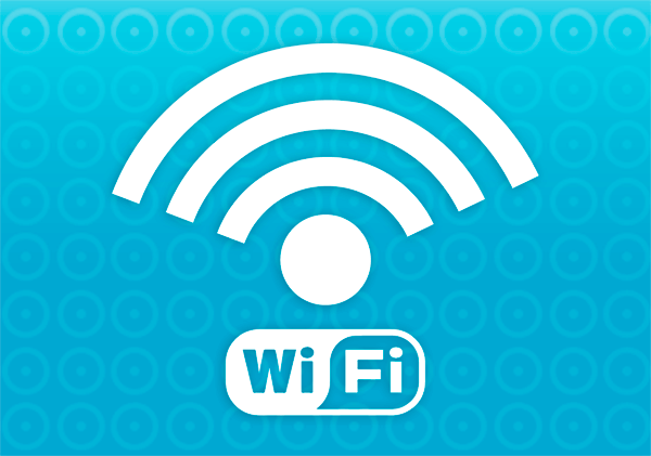 Connect iPhone to the Internet Via Wi-Fi