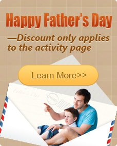 Father\'s Day Big Discounts