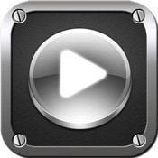 ipad video player app 1