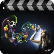 ipad video player app 3