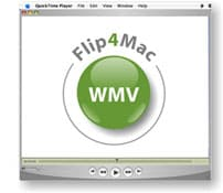 play wmv mac, flip for mac snow leopard
