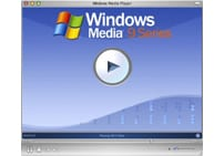 windows media player for mac snow leopard