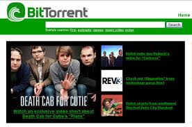 download torrent video and put torrent video to iPod, iPhone