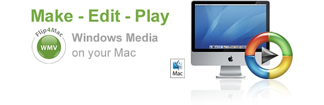 MOV to WMV on Mac, MOV to WMV converter Mac