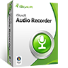 http://images.iskysoft.com/images/box/audio-recorder-box-md.png
