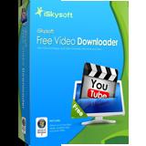 YouTube freeware