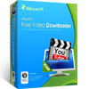 http://images.iskysoft.com/images/box/free-video-downloader-box-md.png