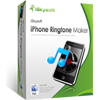 http://images.iskysoft.com/images/box/is-iphone-ringtone-maker-mac-md.png