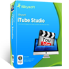http://images.iskysoft.com/images/box/itube-studio-box-md.png