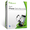 http://images.iskysoft.com/images/box/mac-iphone-data-recovery-box-md.png