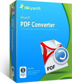 convert scanned pdf to word mac free