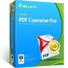 PDF Converter Pro for Windows