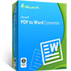 http://images.iskysoft.com/images/box/pdf-to-word-converter-box-md.png