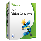 http://images.iskysoft.com/images/box/video-converter-1.png