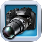 20 Best iPhone Camera Apps