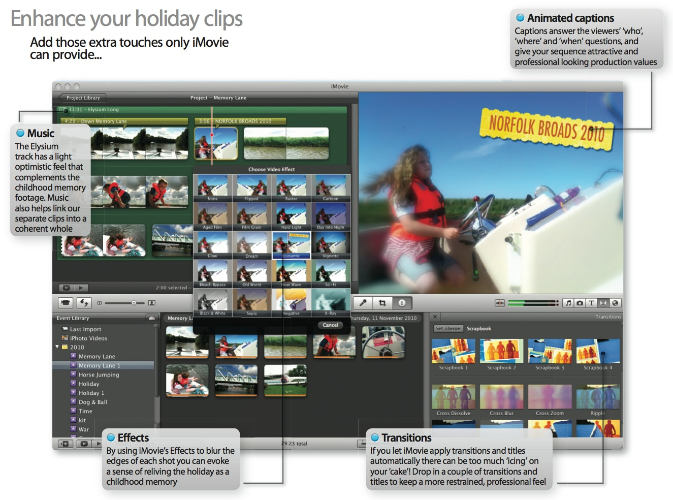 How to download music for imovie
