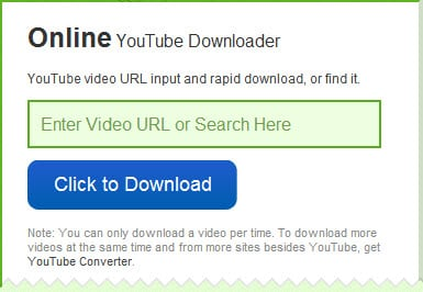 Free Photos To Download Online Top Free YouTube Ripper