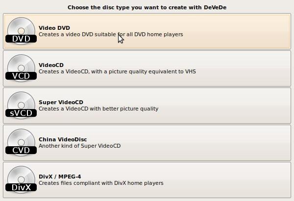 Top 10 DVD Menu Creator to Make a DVD Menu for Free