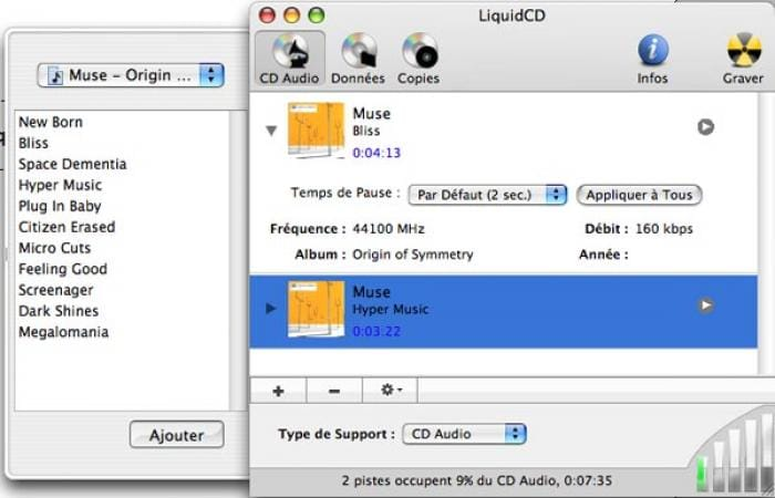 Tuxera mac read-write compatibility ntfs-formatted on access, edit, store transfer files