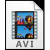 AVI to YouTube Mac