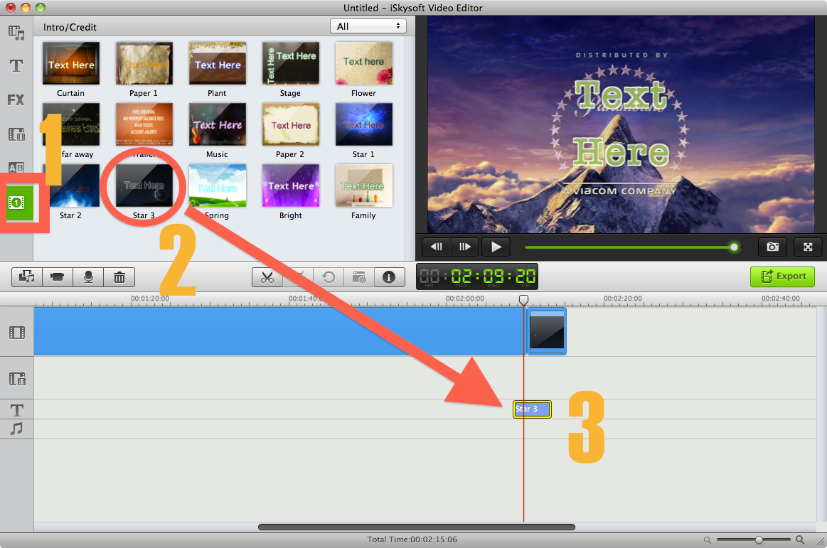 Video player subtitles mac nepali movie dadagiri part 3 what is an mkv file and how do you play them ccuart Choice Image