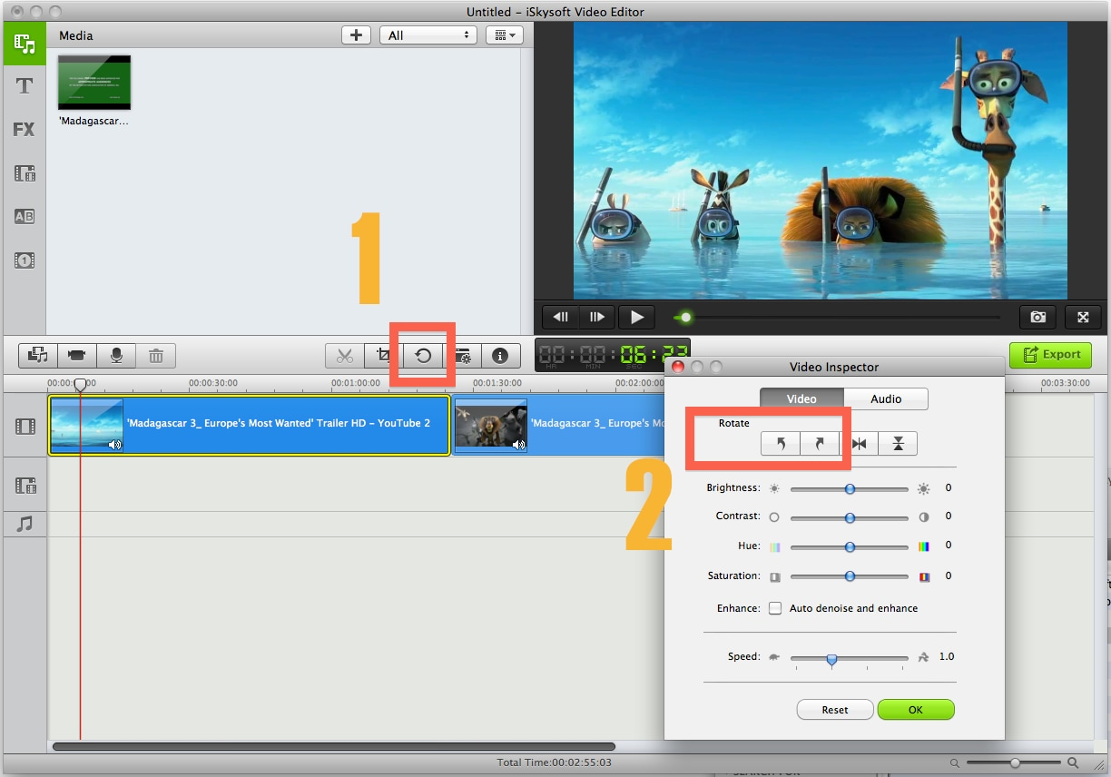 how to play flip video on windows media player