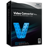 iSkysoft Video Converter