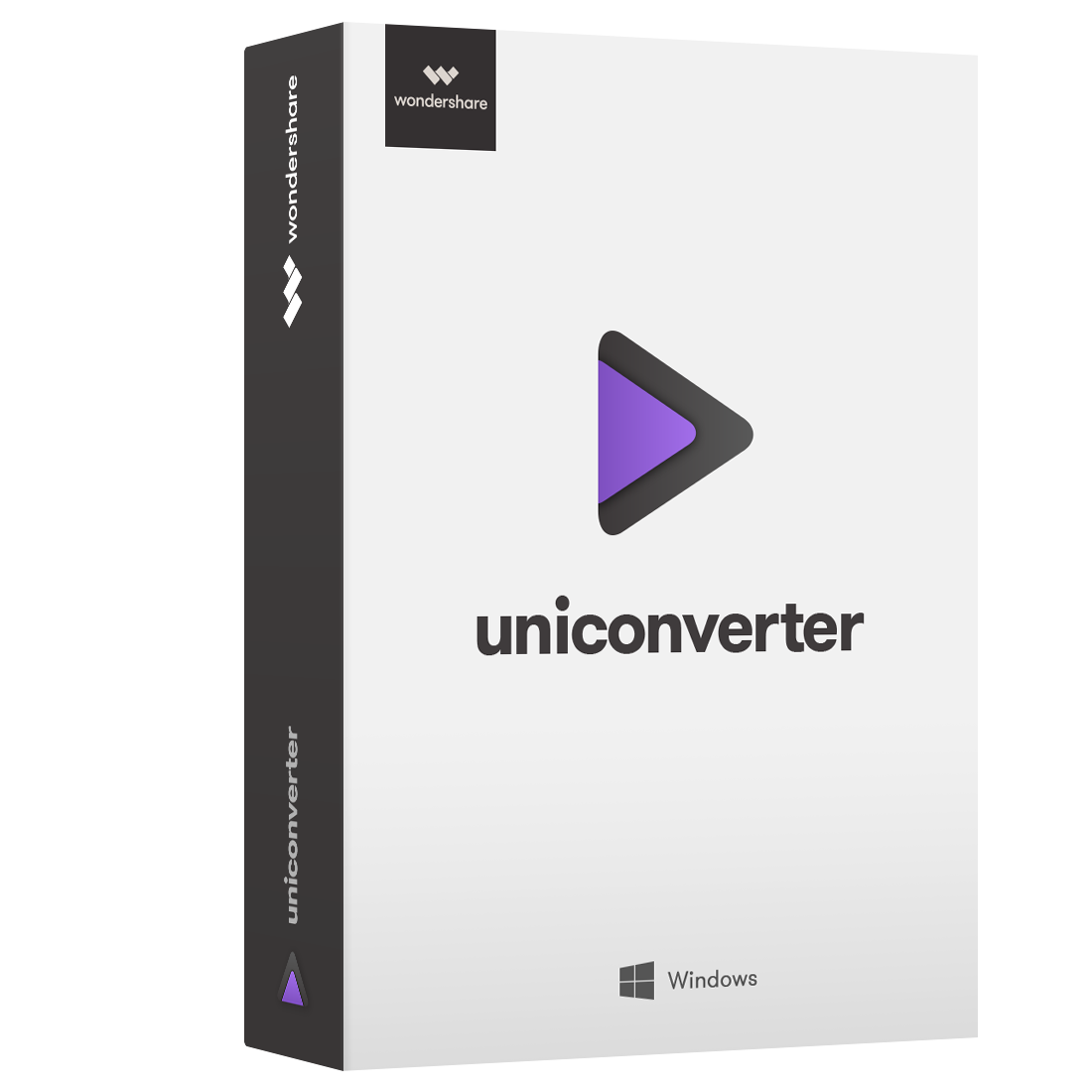 iSkysoft Video Converter Ultimate