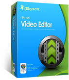 http://images.iskysoft.com/images/win/video-studio-express/video-studio-express-box.png