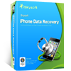 http://images.iskysoft.com/iphone-data-recovery/box-md.png