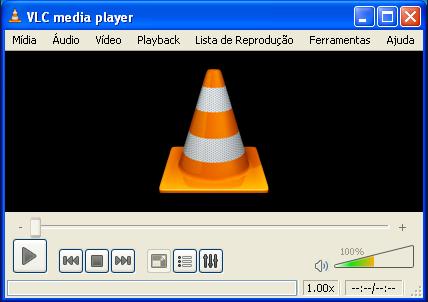 Vlc Media Mac Free Download