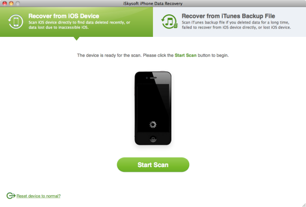 How to Transfer Contacts from iPhone to iPad (iOS 8 Included)