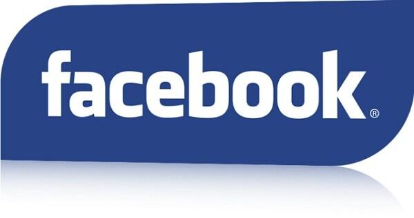 facebook video upload format
