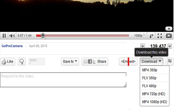 Add On Youtube To Mp3 Firefox