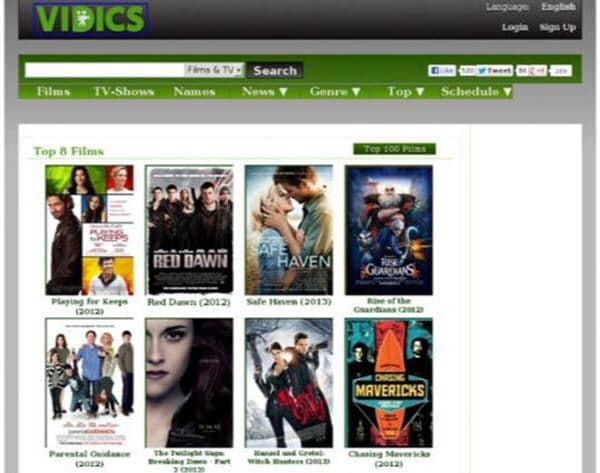Download Full Length Movies Mobile Phone