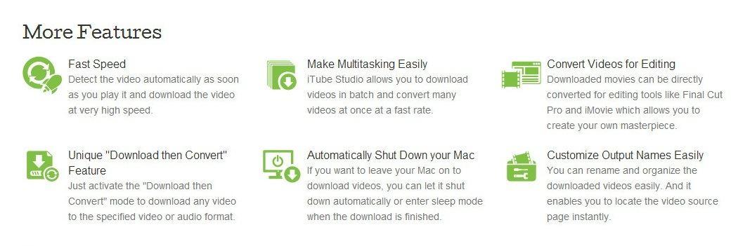 imovie upload to youtube