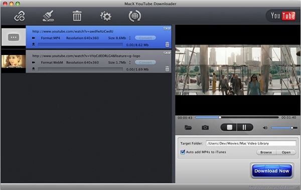 The 3 Best HD Video Downloaders that You Might Need