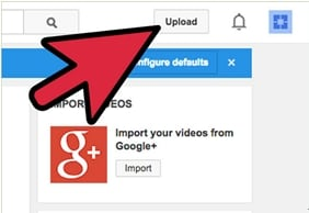 upload-mp4-to-youtube-fast-step2