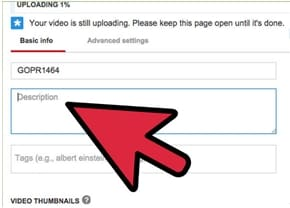 upload-mp4-to-youtube-fast-step5
