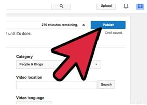 upload-mp4-to-youtube-fast-step7