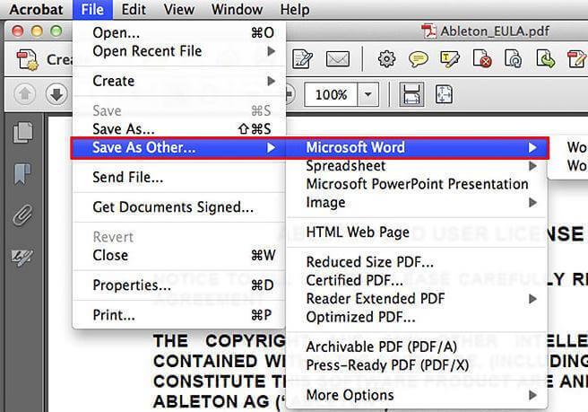 word pdf jpg - Gambaradakata.com