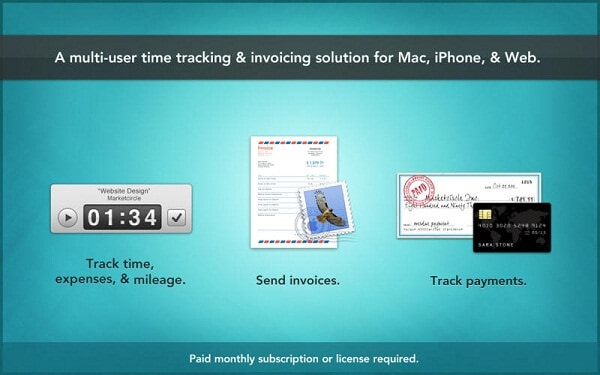 Top 5 Mac Office Software that Can Make Your Work More Efficient