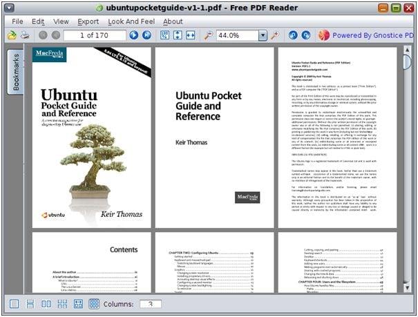 download pdf for mac